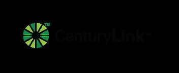 Century Link Corporate Logo