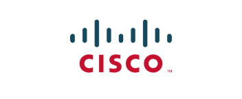 Cisco Corporate Logo