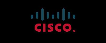 Cisco Corporate Logo