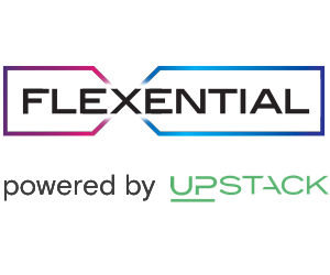 Find Flexential Data Centers