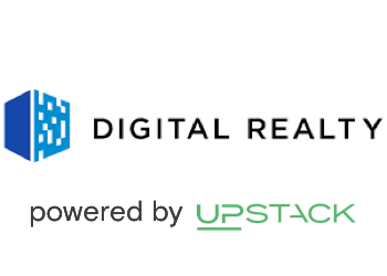 Find Digital Realty Data Centers