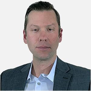 Chris Wright | UPSTACK Advisor