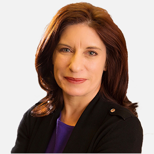 Laura Dashney | UPSTACK Advisor