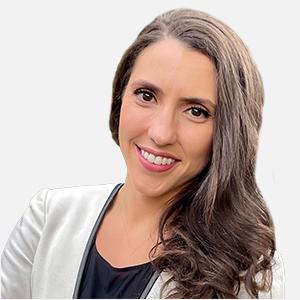 Lauren Sanders | UPSTACK Advisor