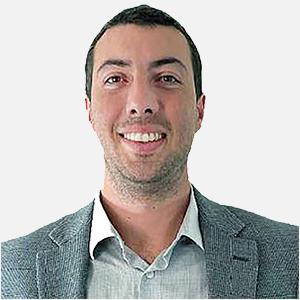 Mike Leonardi | UPSTACK Advisor